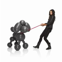 Fatboy® Dolly - Anthracite FB-DLY-ANT
