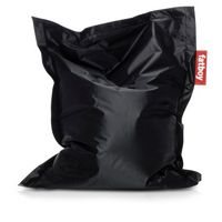 Fatboy® Junior Beanbag Black FB-JUN