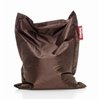 Fatboy® Junior Beanbag Brown FB-JUN