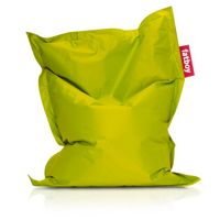 Fatboy® Junior Beanbag Lime Green FB-JUN