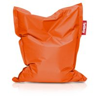Fatboy® Junior Beanbag Orange FB-JUN