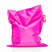 Fatboy® Junior Beanbag Pink FB-JUN