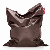 Fatboy® Original Lounge Beanbag Brown FB-ORI
