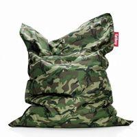 Fatboy® Original Lounge Beanbag Camouflage FB-ORI-CAM