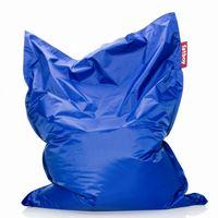 Fatboy® Original Lounge Beanbag Cobalt Blue FB-ORI-CBT
