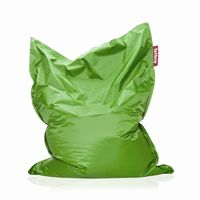 Fatboy® Original Lounge Beanbag Grass Green FB-ORI