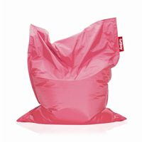Fatboy® Original Lounge Beanbag Light Pink FB-ORI