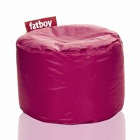 Fatboy® Point Kids Beanbag Pink FB-PNT