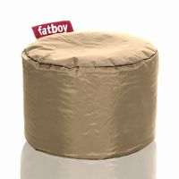 Fatboy® Point Kids Beanbag Sand FB-PNT