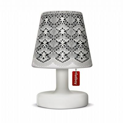 Fatboy® Cooper Cappie Lampshade - Antwerp FB-CCP-AWP