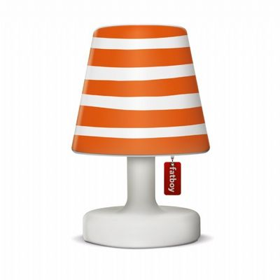 Fatboy® Cooper Cappie Lampshade - Mr Orange FB-CCP-ORI