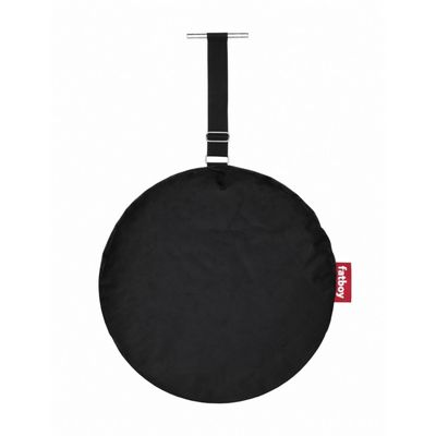 Fatboy® Headdemock Pillow Black FB-HDMPIL-BDBLK