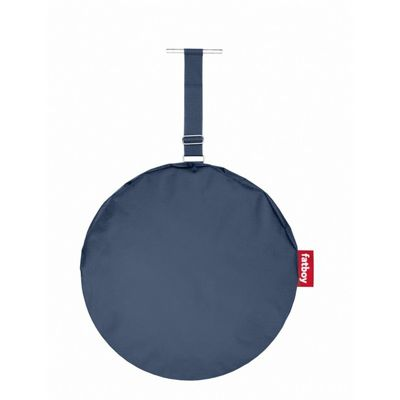 Fatboy® Headdemock Pillow Dark Blue FB-HDMPIL-DKBLU