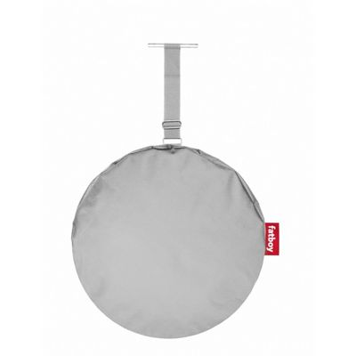 Fatboy® Headdemock Pillow Light Gray FB-HDMPIL-LTGRY