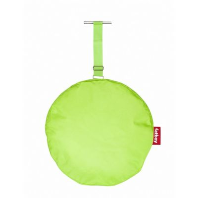 Fatboy® Headdemock Pillow Lime Green FB-HDMPIL-LGR