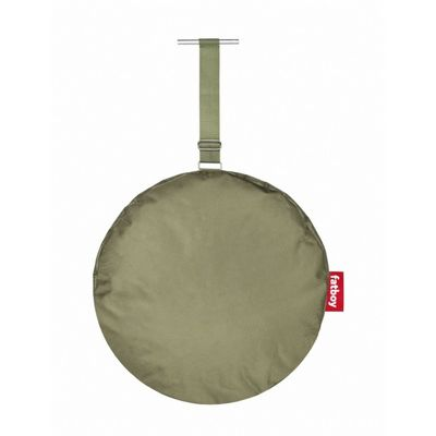 Fatboy® Headdemock Pillow Olive Green FB-HDMPIL-OLV