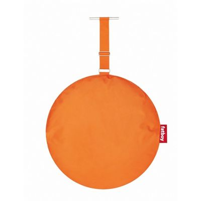 Fatboy® Headdemock Pillow Orange FB-HDMPIL-ORG