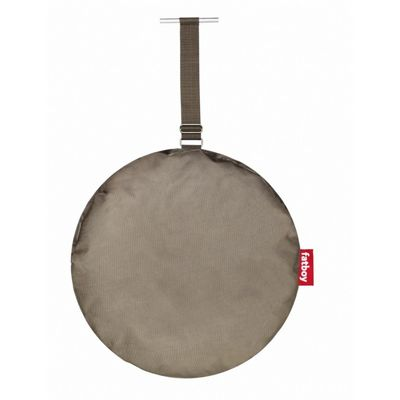Fatboy® Headdemock Pillow Taupe FB-HDMPIL-TPE