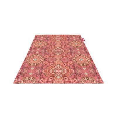 Fatboy® Non Flying Carpet Cayenne FB-NFC-CAYNE