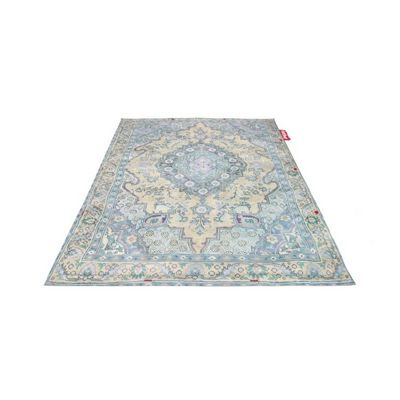Fatboy® Non Flying Carpet Coriander FB-NFC-CORDR
