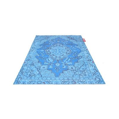 Fatboy® Non Flying Carpet Juniper FB-NFC-JUNPR