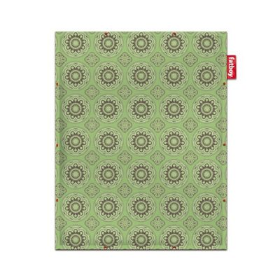 Fatboy® Outdoor Carpet Casablanca Green FB-FLC-CGRN