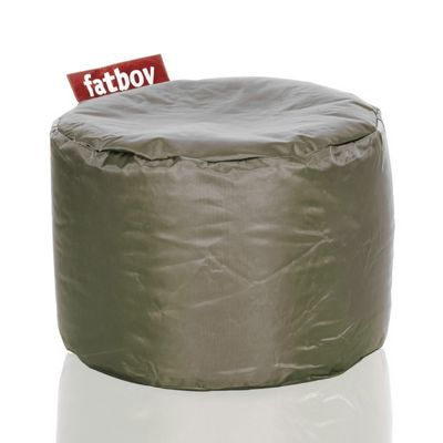 Fatboy® Point Kids Beanbag Olive Green FB-PNT-OLV