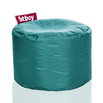Fatboy® Point Kids Beanbag Turquoise FB-PNT-TQS