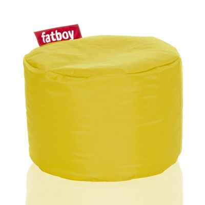 Fatboy® Point Kids Beanbag Yellow FB-PNT-YLW