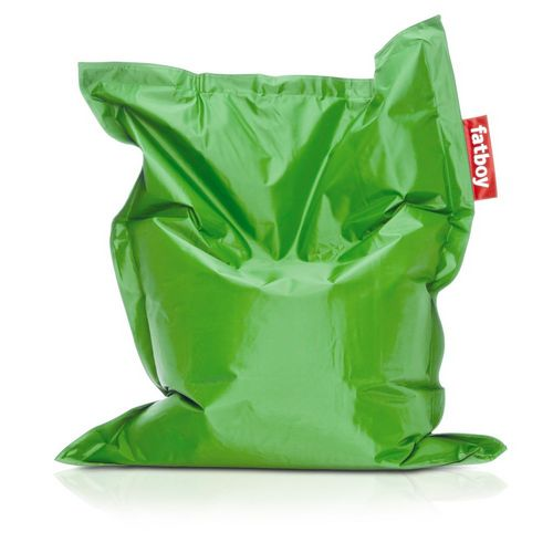 Fatboy® Junior Beanbag Grass Green FB-JUN-GSGRN