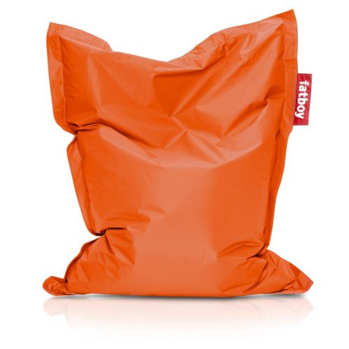 Fatboy® Junior Beanbag Orange FB-JUN-ORG