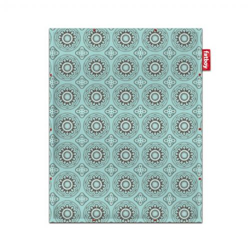 Fatboy® Outdoor Carpet Casablanca Turquoise FB-FLC-CTQS