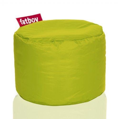 Fatboy 174 Point Kids Beanbag Lime Green Fb Pnt Lgr Cozydays