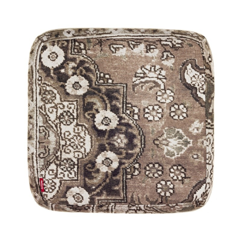 Fatboy® Baboesjka Pillow - Persian Taupe