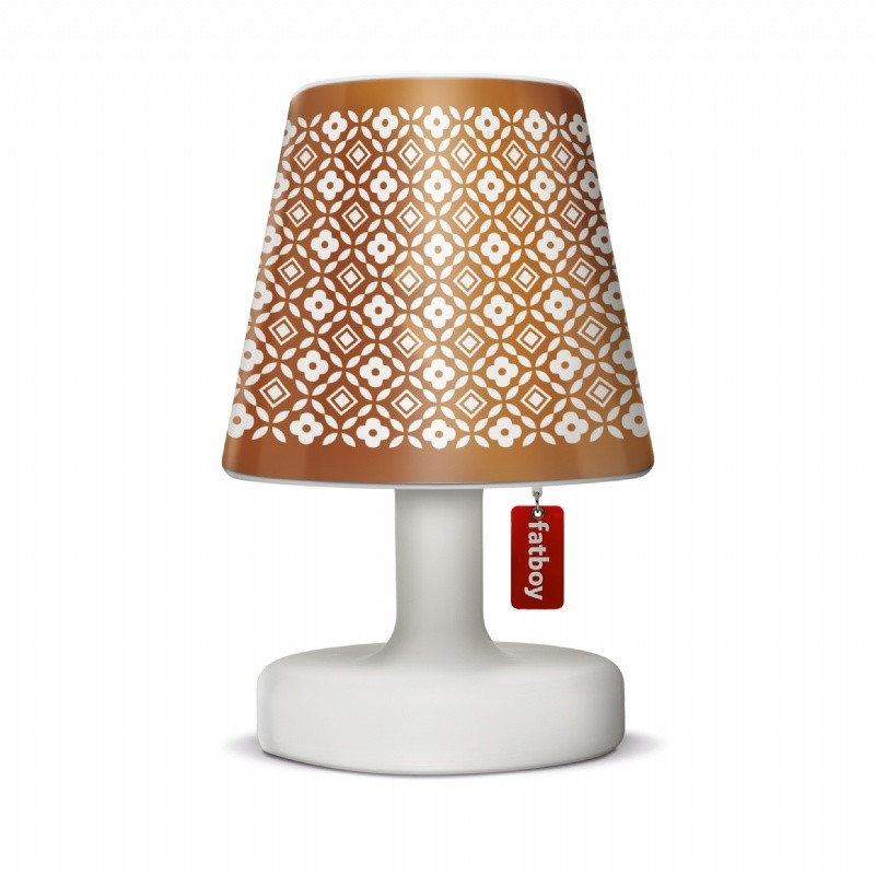 Fatboy® Cooper Cappie Lampshade - Aischa
