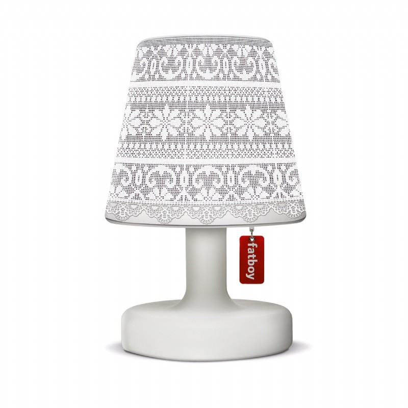Fatboy® Cooper Cappie Lampshade - Brussels