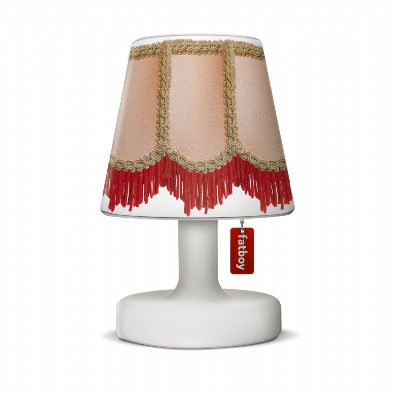 Fatboy® Cooper Cappie Lampshade - Granny