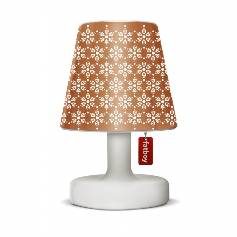 Fatboy® Cooper Cappie Lampshade - Mounir