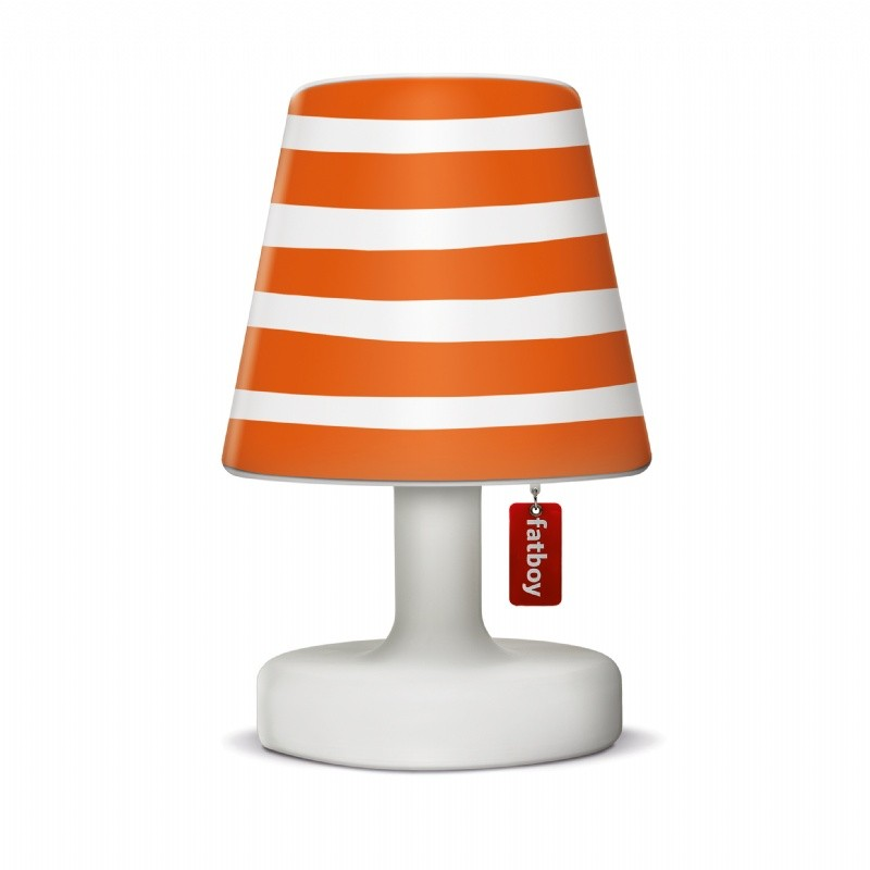 Fatboy® Cooper Cappie Lampshade - Mr Orange
