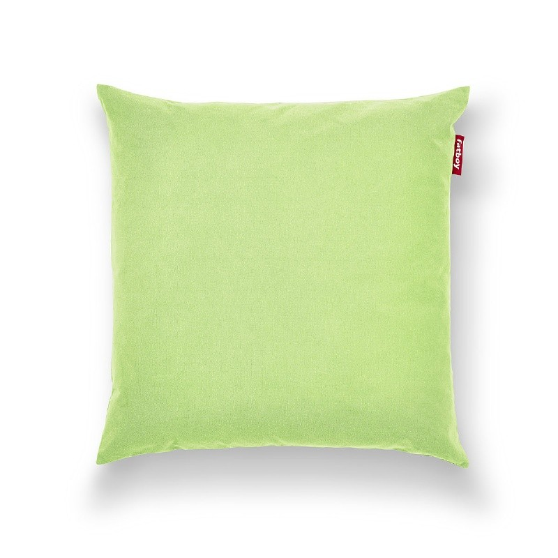 Fatboy® Cuscino Stonewashed Lime Green