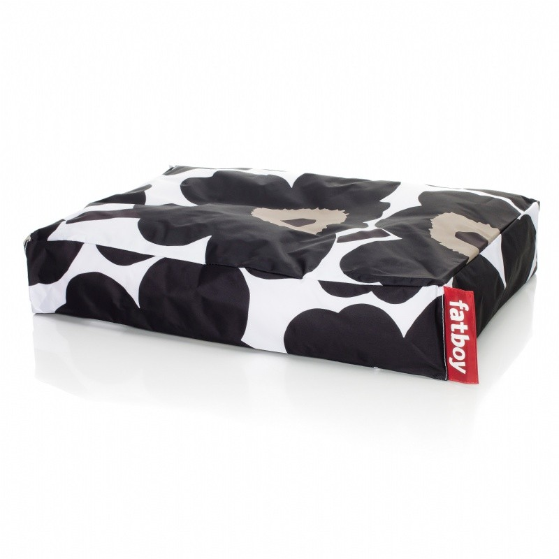 Fatboy Dog Bed 28 Images Fatboy Doggie Lounge Pet Bed Fatboy Jukka Setala A Fatboy