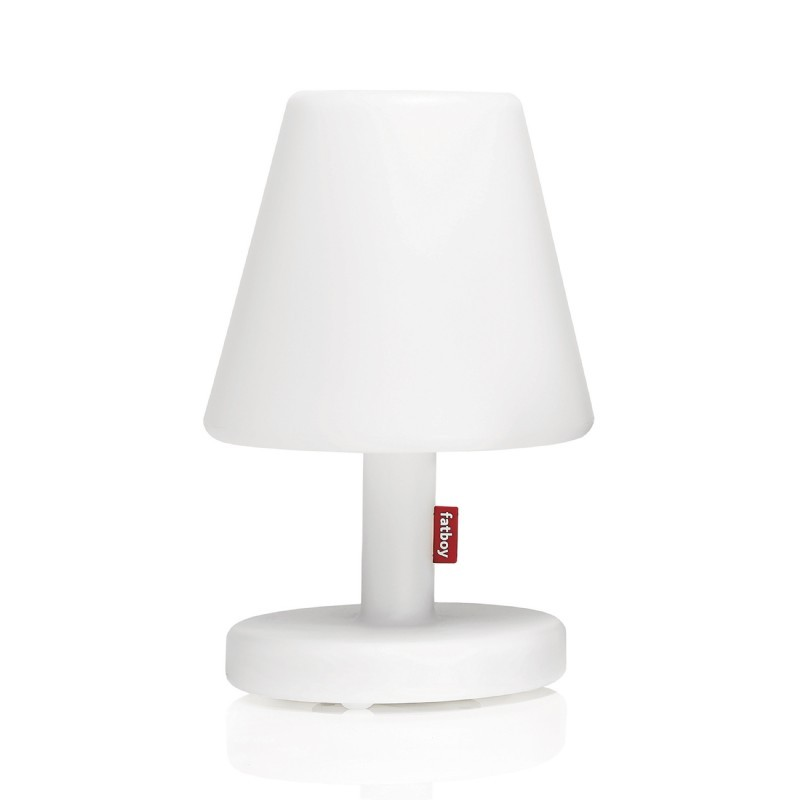 Fatboy® Edison the Medium Lamp