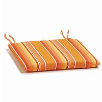 Seat Cushion for Oxford Garden Sutton Arm Chair OG-SUCH