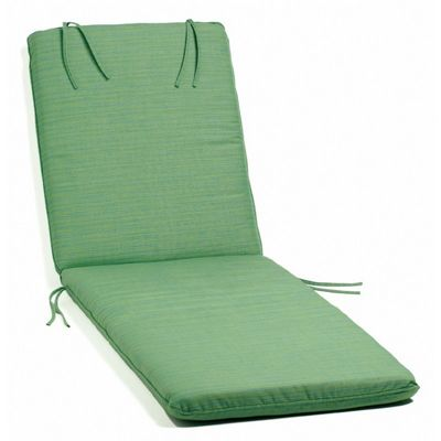 Cushion for Oxford Garden Chaise Lounge OG-L70