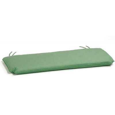 Seat Cushion for Oxford Garden 4 Feet Bench OG-C48
