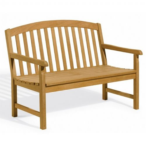 Admirable Shorea Wood Chadwick Outdoor Bench 4 Feet Machost Co Dining Chair Design Ideas Machostcouk