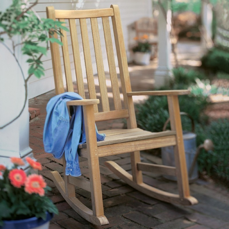 Popular Searches: Outdoor Folding Chair with Arms