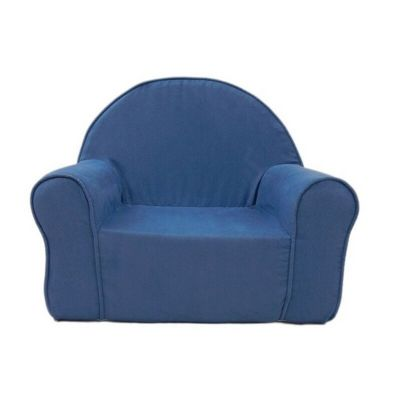 Fun Furnishings Blue Micro My First Chair FF-60231