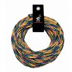 Airhead 2 Rider Tube Tow Rope AHTR-60