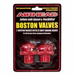 Airhead Boston Valves AHMV-1